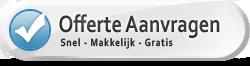Markiezen Peize Offerte Aanvragen
